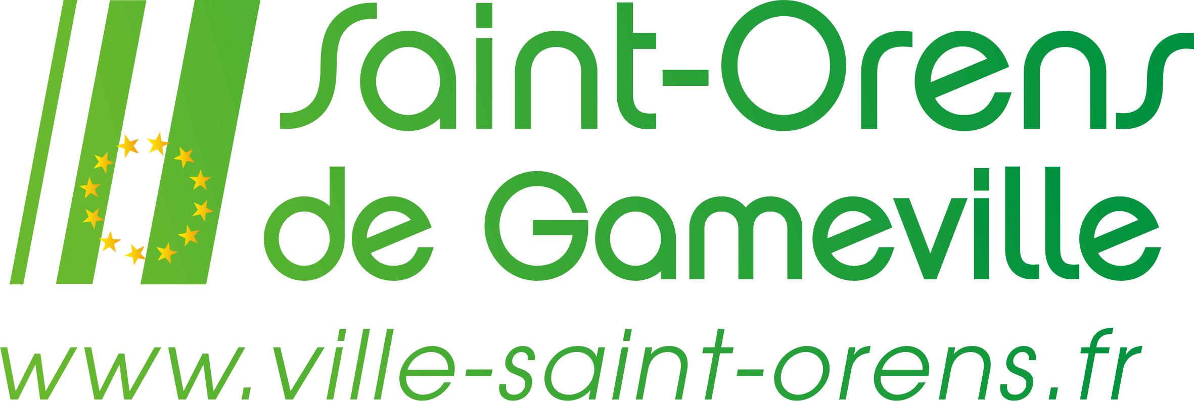 Saint Orens de Gameville